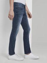 Troy Slim Jeans Blue
