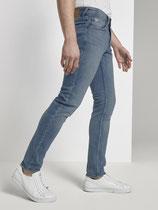 Piers Slim Jeans