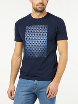 T-shirt fantasie dessin