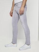 Troy Slim Jeans Grey