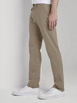 Travis Chino broek (beige)