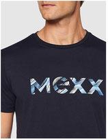 Mexx T-shirt