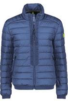 Lerros Lightweight Jacket