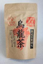 【国産烏龍茶】5gx15包