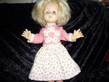Puppenkleid Elisa Gr. 42-44