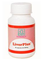12 Liver Plus