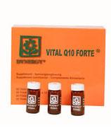 03 Vital Q10 Forte