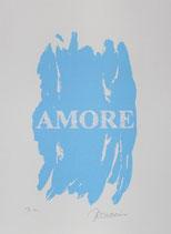 Amore lingua italiana Suite