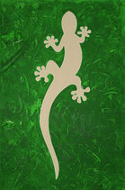 Geco Verde 80x120 cm
