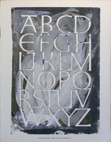 Alfabeto Nice