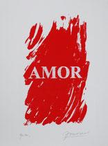 Amore lingua spagnola Suite