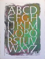 Alfabeto Sly