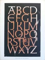 Alfabeto Simple