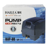Hailea Hi-Blow Air Pump HAP 60