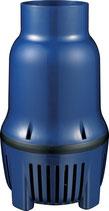 Aquaforte Stromsparend! HF 16000