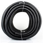 30 mtr Spiralschlauch EASY 25 mm