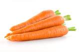 Rüebli, Karotten
