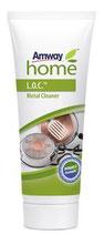 L.O.C.™ Plus Очиститель для металлических изделий