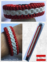 Sanctified Chain - Type I Paracord