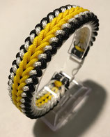 Paracord Armband Sanctified Falls - Typ I