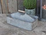 Garden Box with handles