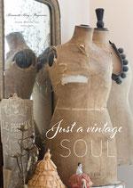 Just a vintage Soul