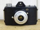 AGFA Click I fotocamera