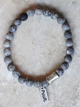 Armband PUUR prijs unisex