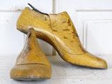 Schoenmallen