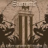 VA - Sturmreif
