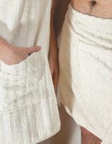 Sauna Herren Kilt