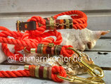 Fehmarn-Orange