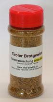 Tiroler Brotgewürz (ohne Salz)