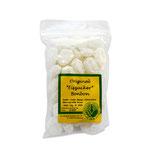 Eiszucker - Bonbons