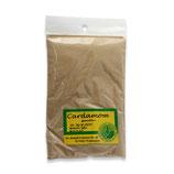 Cardamom - gemahlen