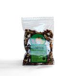 Kaminfeuer - Früchtetee - nicht aromatisiert