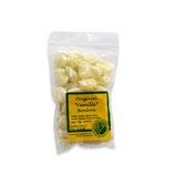 Vanille - Bonbons