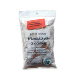 Himalaya Ur-Salz - fein