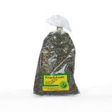 Basilikum - gerebelt