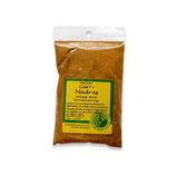 Curry-Powder - Madras