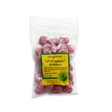 Glühwein - Bonbons