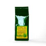 1001-Nacht - Grüner Tee
