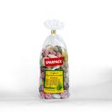 Früchte & Kräuter Bonbon - Sparpack