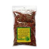 Tomate Mozzarella Pesto-Gewürz