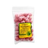 Himbeer - Bonbons