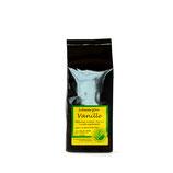 Vanille - Schwarzer Tee