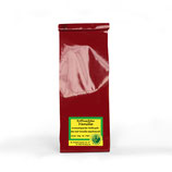 Vanille - Rotbuschtee