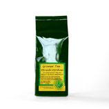Pfirsich-Aprikose - Grüner Tee