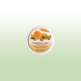 Ringelblumen Salbe -18ml