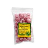 Johannisbeere - Bonbons